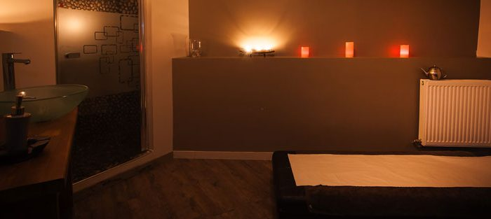 Body body massages sensuels paris - Salon massage body body paris ...