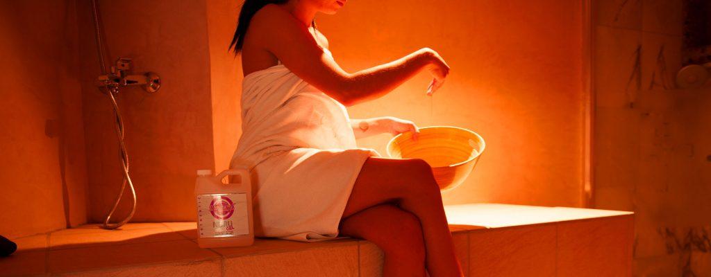 prive ero massage deventer erotische massage